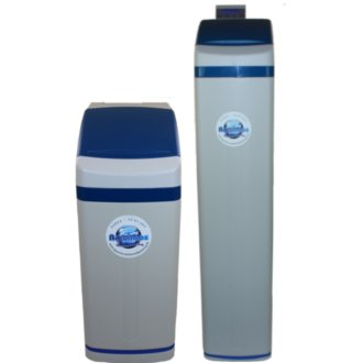 Aquintos Softwater