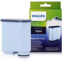 Original Philips Saeco Aqua Clean CA6903/00