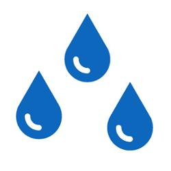 Kalkwasser - Kalkwasser