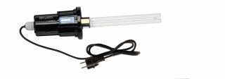 Ersatzlampe 40 W für UV 4100, DUO 40W und TRIO 40W