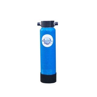 Aquintos ThermCleanVE12 Heizungsbefüllung Entsalzung von Heizungswasser nach VDI 2035 Mehrwegkartusche