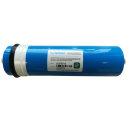 Vontron Membrane 300 GPD (3 Zoll) - ULP3012 für Umkehrosmoseanlagen mit 1170 Liter am Tag