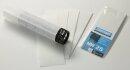 """Wasserfiltergehäuse mit Filter 10"""" x 2,5""""  - 25µ"""