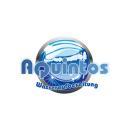 Aquintos BES Refill-Wasserfilter passend für Sage
