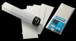 "Cintropur Filter Vlies in 10"" NW25 - 100µ"