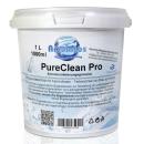 PureClean PRO Nachfüllung für Kalkschutzfilter...