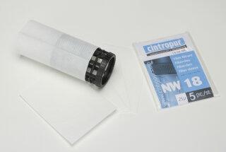 "Cintropur Filter Vlies in 5"" NW18 - 25µ"