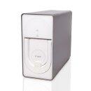 Ersatz Wasserfilter Membrane 5in1 für Aquintos IOS Osmoseanlage Filtersystem