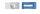 Ultraviolette Sterilisation ECO 1000