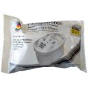 TÜV Rheinland Zertifizierte Wasserfilter Multimax+...