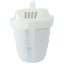 TÜV Rheinland Zertifizierte Wasserfilter Multimax+ 16 Stück passend für Brita Maxtra Plus