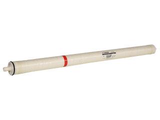 Vontron Membrane 750GP ULP21-2540 für RO Umkehrosmoseanlagen mit 2840 Liter Membrane 2,5 x 40 Zoll