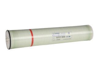 Vontron Membrane 12100GPD ULP22-8040 für RO Umkehrosmoseanlagen mit 46700 Liter Membrane 8 x 40 Zoll