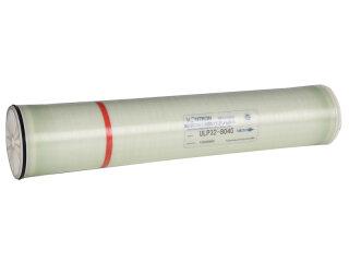 Vontron Membrane 10500GPD ULP32-8040 für Umkehrosmoseanlagen mit 39700 Liter Membrane 8 x 40 Zoll