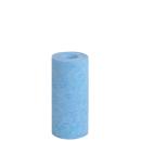 Antibakterieller Trinkwasserfilter 5  x 2,5 Zoll in...