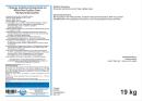 AQuinDos DuoDES Chlordioxid Desinfektion von Trinkwasser und Prozesswasserbehandlung Zwei-Komponentensystem 19+1Liter