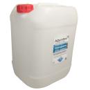 AQuinDos Control RO Antiscalant 20 Liter für RO...