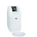 Aquintos MKB40 ECO-Line Wasserenthärtungsanlagen...