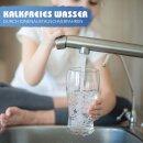 Aquintos MKB120 ECO-Line Wasserenthärtungsanlagen Wasserentkalkungsanlage