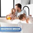 Wasserenthärtungsanlage Entkalkungsanlage MKB60...