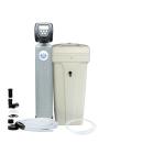 Wasserenthärtungsanlage Entkalkungsanlage MEC40...