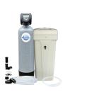 Wasserenthärtungsanlage Entkalkungsanlage MEC100...