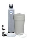 Wasserenthärtungsanlage Entkalkungsanlage MEC160...