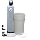 Wasserenthärtungsanlage Entkalkungsanlage MEC300...