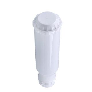 AquinTobs Filterpatrone passend für Melitta Nivona Krups AEG Kaffeevollautomaten mit der schraubbaren Filterpatrone