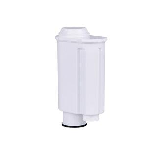 AquinTobs Wasserfilter Kalk Filter passend für Saeco Philips Kaffeevollautomaten mit Brita Intenza Plus CA6702/00