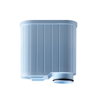 AquinTobs AquaClean Kalk Wasserfilter passend für Saeco Philips Kaffeevollautomaten mit der CA6903/10 Aqua Clean