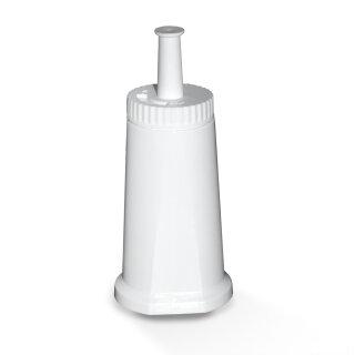 AquinTobs Wasserfilter passend für Breville Sage Appliances Espressomaschinen mit der Sage BES008 Filterpatrone