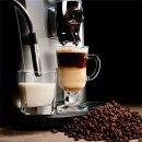 Entkalkungstabletten Entkalker AquinTobs passend für Jura Miele BSH Bosch Siemens Neff Gaggenau Tassimo AEG Entkalkungstabletten für Kaffeevollautomaten Dampfgarer Bügelsysteme Wasserkocher Heißwasserbereiter