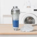 Waschmaschine - Spülmaschine 2in1 Kalk Wasserfilter...