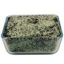 Aquintos Refill,- Nachfüllkartusche passend für alle Tischwasserfilter mit Classic Wasserfilter