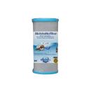 5 Zoll Aktivkohlefilter Aktivkohleblock Trinkwasserfilter