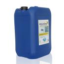 AQuinDos Control KW 20 Liter zur Behandlung von...