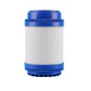 Aquintos Aktivkohlefilter Trinkwasserfilter GAC...