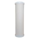 Keramikfilter Antibakterienfilter Aktivkolefilter 10 x 2,5 Zoll 0,3 Micron