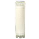 Aquintos Nitrat Nitrit 10 Zoll Wasserfilter RFN10 Nitrat...