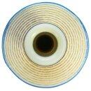 Vontron Membrane 75GPD - ULP1812-75 für Umkehrosmoseanlagen mit 292,5 Liter am Tag