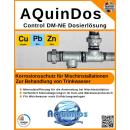 AQuinDos Control DM-NE Dosierlösung...