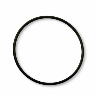 O-Ring Dichtring Dichtungsring für 4,5 Zoll BIG Blue und Jumbo Gehäuse Aquintos