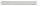 Quarzglas für Ultraviolette Sterilisation 1000 Cintropur