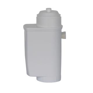 Refill Wasserfilter passend für BSH
