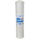 BIG Blue Aktivkohlefilter Trinkwasserfilter GAC...
