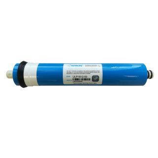 Vontron Membrane 50GPD - ULP1812-50 für Umkehrosmoseanlagen mit 195 Liter am Tag