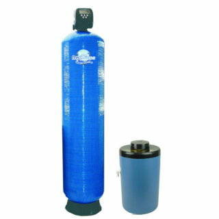 Greensand Plus Filter 1865