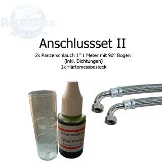 Anschlussset II